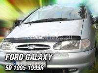 Hood deflector for FORD Galaxy 95-1999r