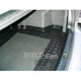 Boot liner for Saab 9-3 Sport 4Dv 2002 sedan