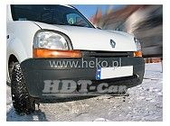 Winter Grille Insert front RENAULT KANGOO 1997-2003