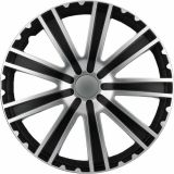 Universal Wheels COVERS Toro 15, 1pc