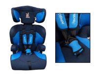 Child seat 9-36kg