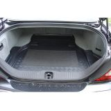 Boot liner for Jaguar XJ 350 4D 2003r =>