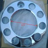 "Truck Wheel Covers 5252 stainless steel 22,5"" 1pc"
