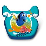 Booster seat Finding Dory