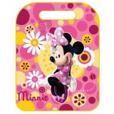 Back seat protector Minnie 45 x 57 cm