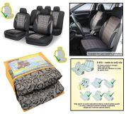 Seat cover JACK III