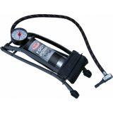 Air pumps FOOT singl piston
