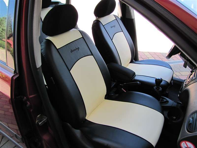 Outstanding Leather Car Seat Cover Tuning With Side Airbags Dailytribune Chair Design For Home Dailytribuneorg