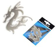 Auto Accessories DRAGON decor 3D decor