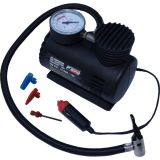 Air compressor 12V MINI