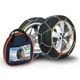 Snow chains X90, 225/50 R16 NYLON BAG Nylon bag