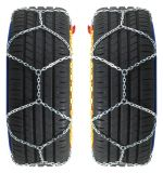 Snow chains X70 Cross trace Nylon bag 3,0 mm 9 mm
