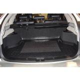 Boot for Lexus RX 2003 HDT