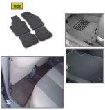 Car mats Nissan Vanette GC22 V22