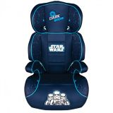 Child seat Star wars blue 15-36kg