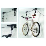 Bike Holder, roller CARFACE