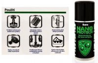 NANOPROTECH HOME 150 ml Green