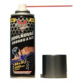 Screw Spray 200ml