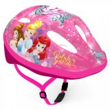 Children's bicycle helmet Walt Disney Princess