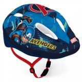 Children's bicycle helmet Walt Disney Avengers