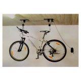 Bike Holder, roller