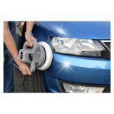 Car polisher 220V 120W 240mm 3100 ot