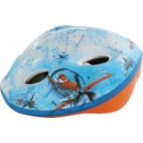 Children's bicycle helmet planes M 52-56 cm, Walt Disney Planes