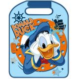 Back seat protector Donald duck