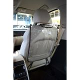 Back seat protector 48x60cm, PVC