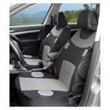 Seat covers LAS VEGAS 1 +1 gray Vyrobeno v EU