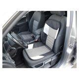 Cushion Car seat TETRIS