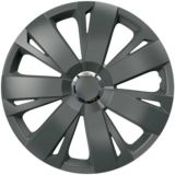 "WHEEL ENERGY RC 14"" Graphite,"