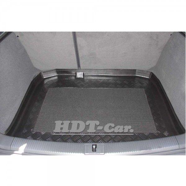 Boot liner for Audi A3 5D 04R sportback htb HDT