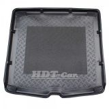 Boot liner for BMW E 61 ser.5 5D 03R touring