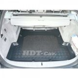 Boot liner for  BMW E 91 4D 05R Touring