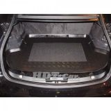 Boot liner for  BMW ser.5 Gran Turismo 5D 09R htb