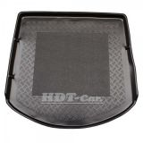 Boot liner for Ford Mondeo 5D 07R combi with spare tire
