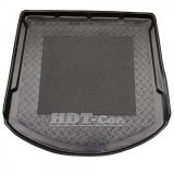 Boot liner for Ford Mondeo 5D 07R combi dojezdové kolo